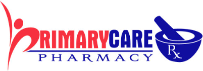 Primary Care Pharmacy